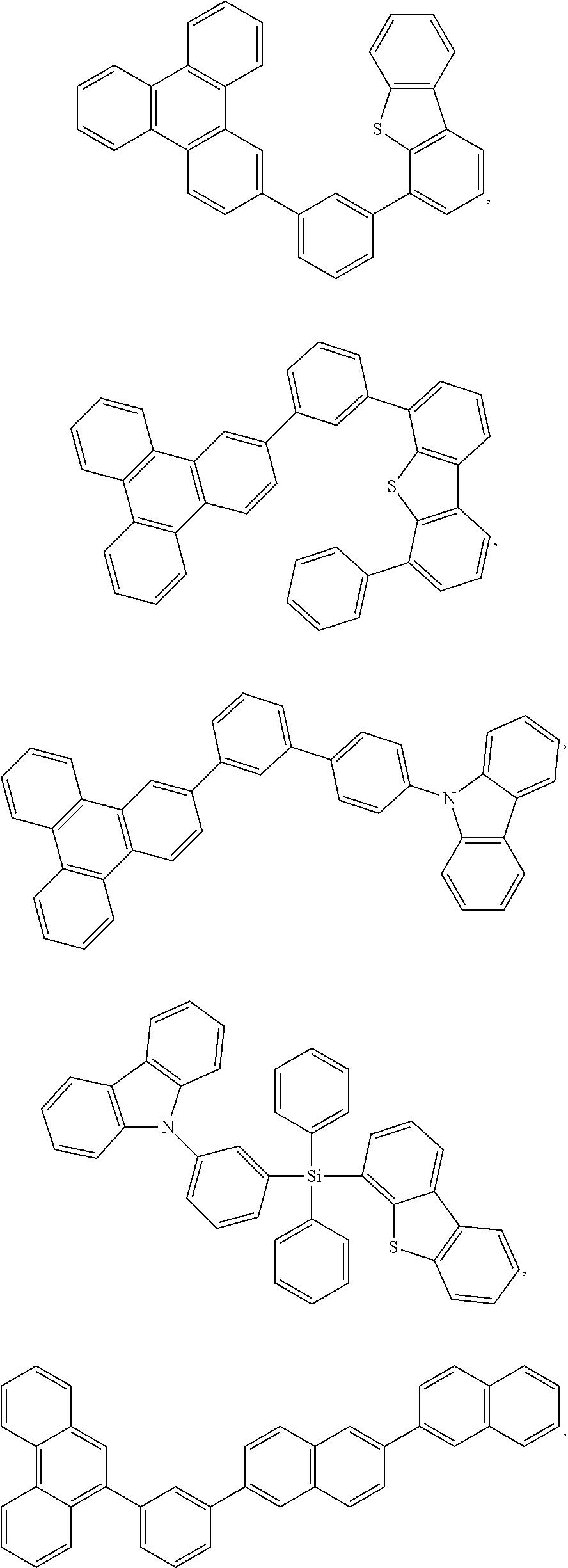 Figure US10033004-20180724-C00040