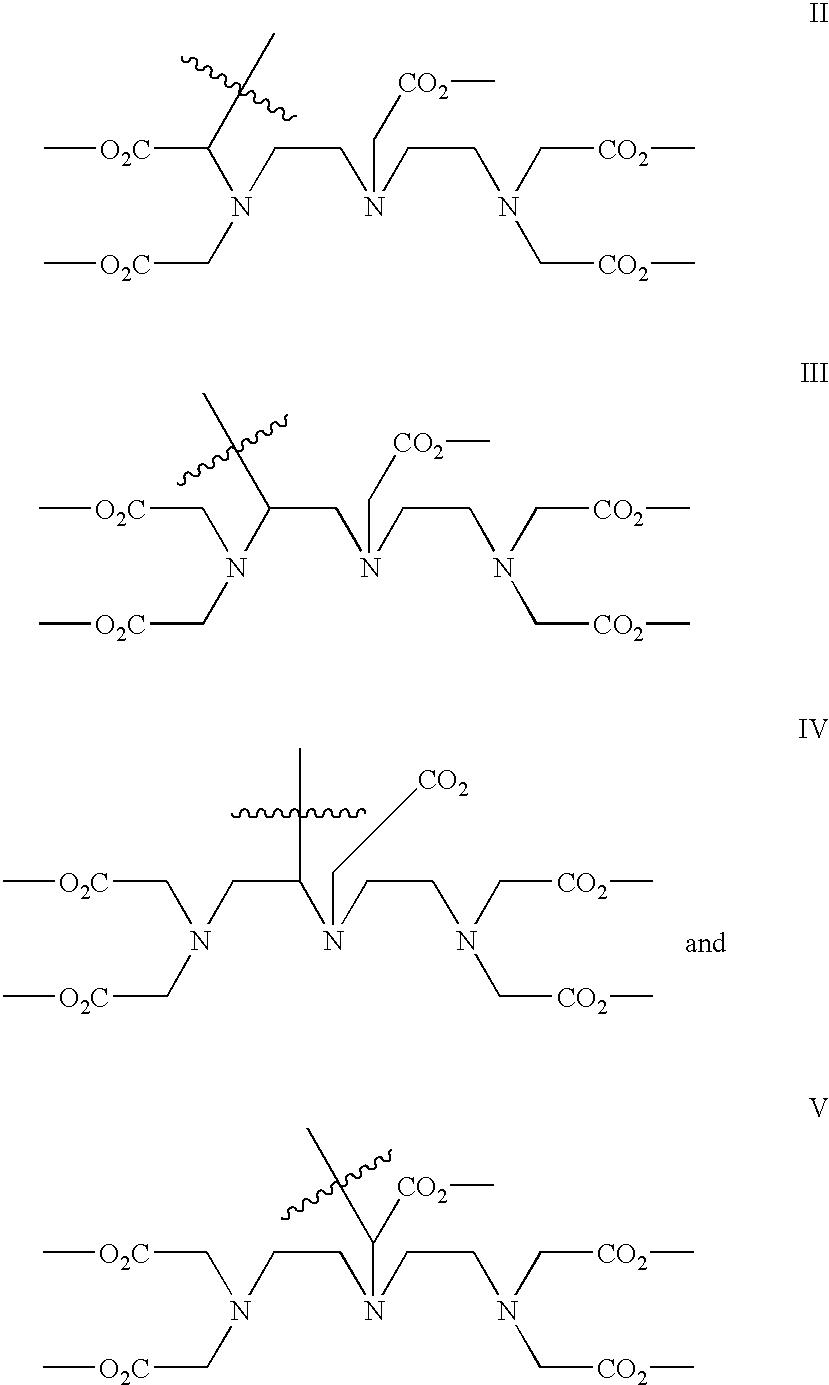 Figure US06652835-20031125-C00006