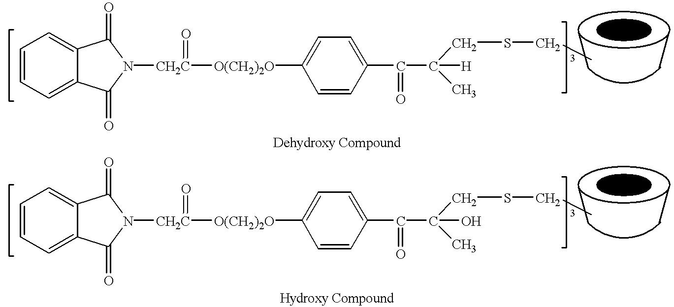 Figure US06211383-20010403-C00030