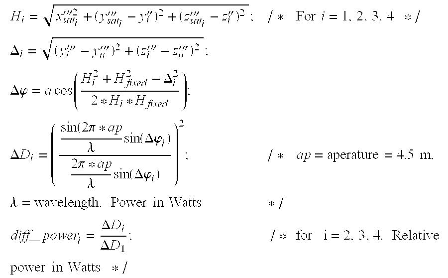 Figure US06400319-20020604-M00015
