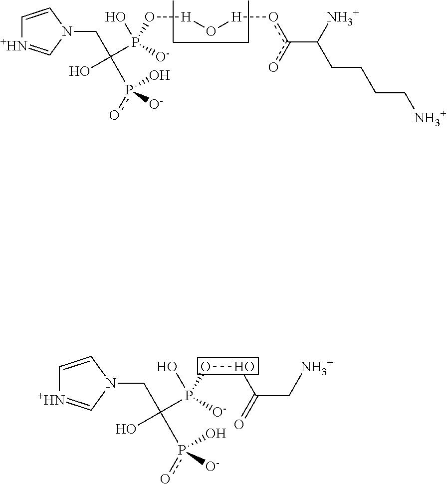 Figure US09861648-20180109-C00006