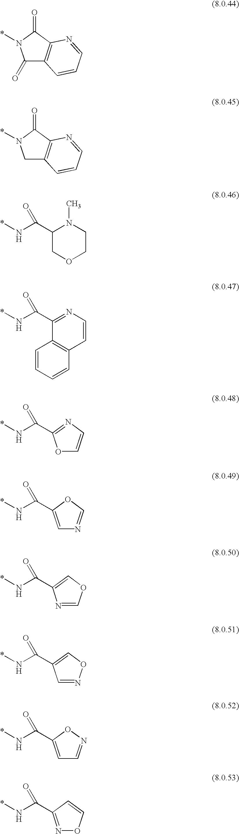 Figure US20030186974A1-20031002-C00209