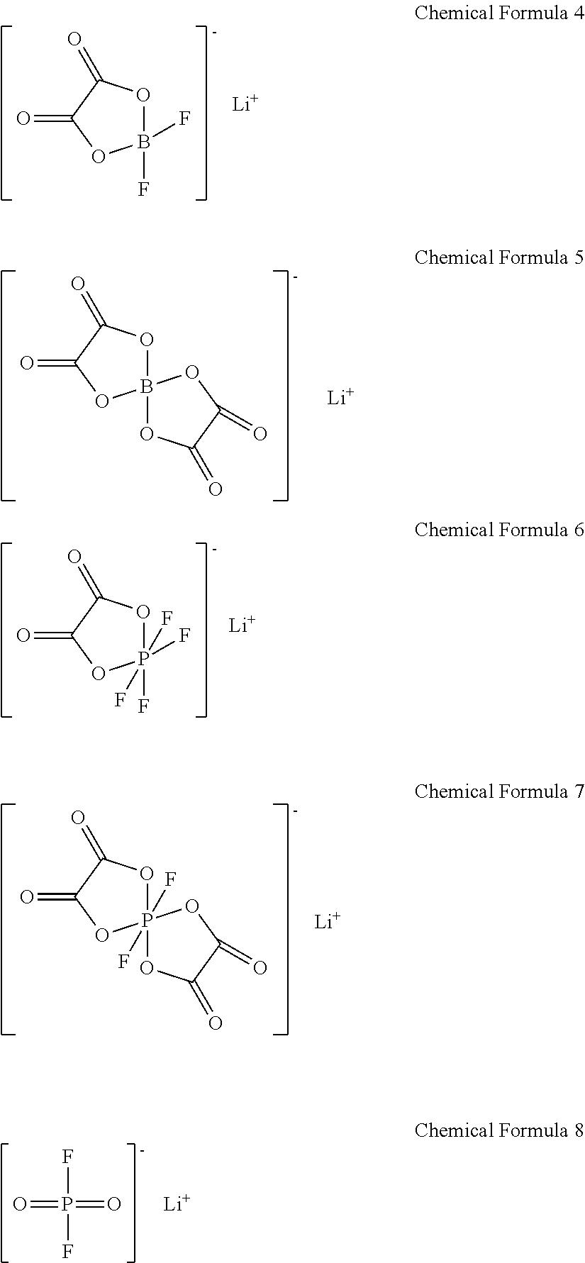 Figure US09184466-20151110-C00014