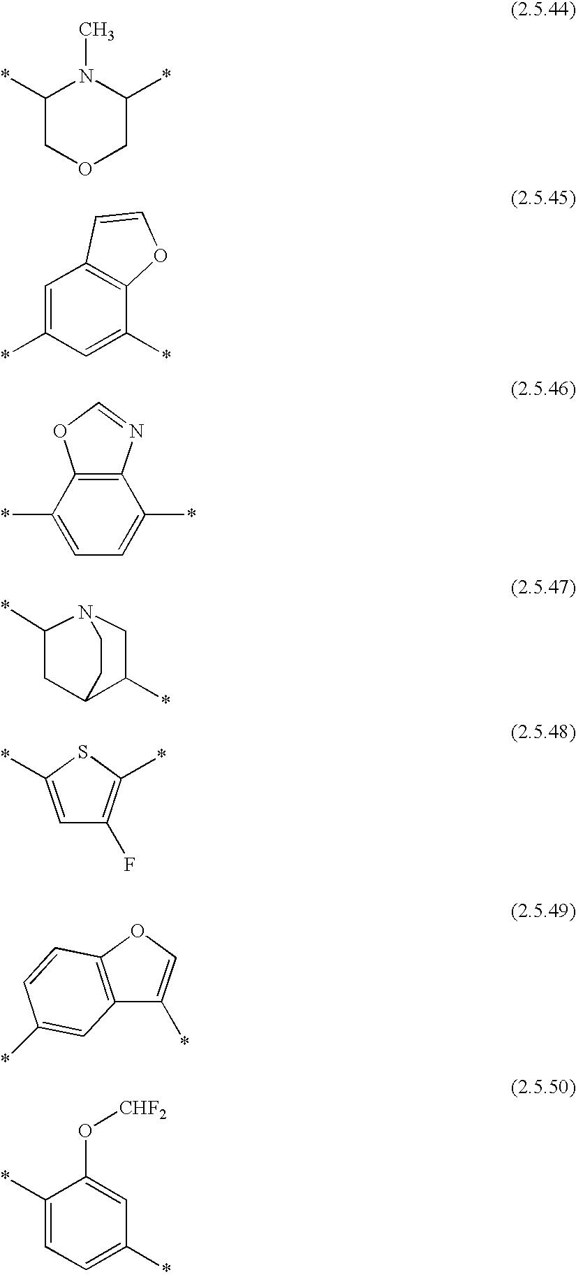 Figure US20030186974A1-20031002-C00072