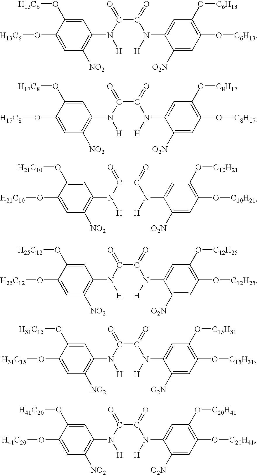 Figure US20040065227A1-20040408-C00058