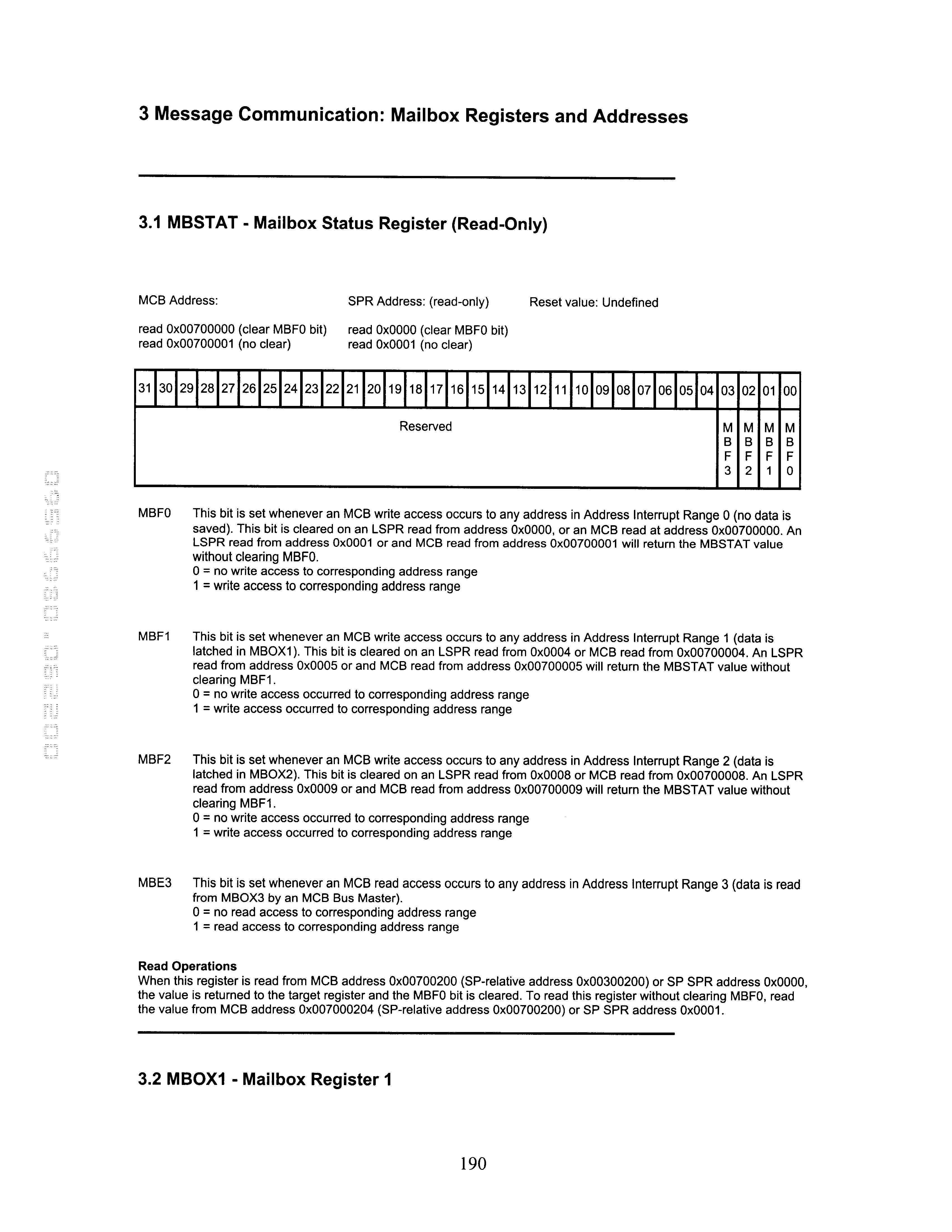 Figure US06748517-20040608-P00176