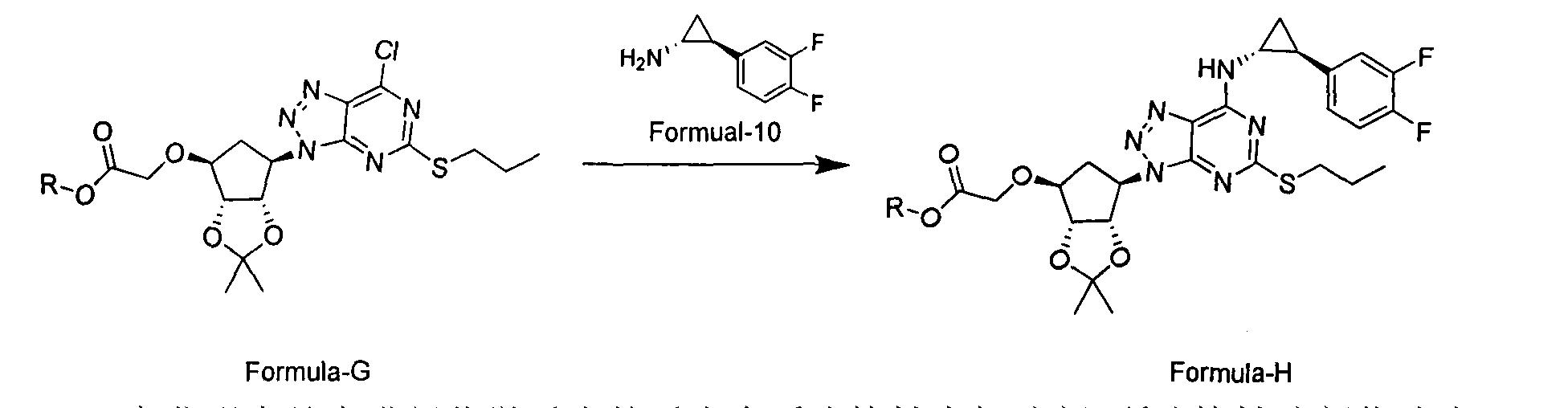 Figure CN102875537AD00122