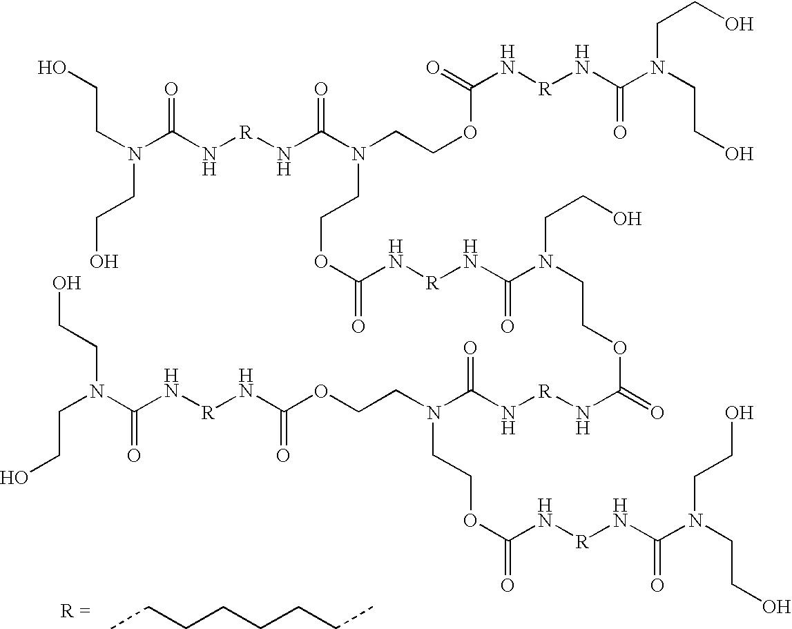 Figure US20060014850A1-20060119-C00006