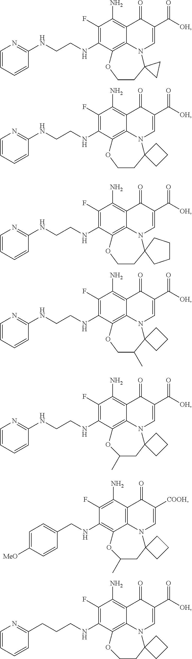 Figure US08901112-20141202-C00346