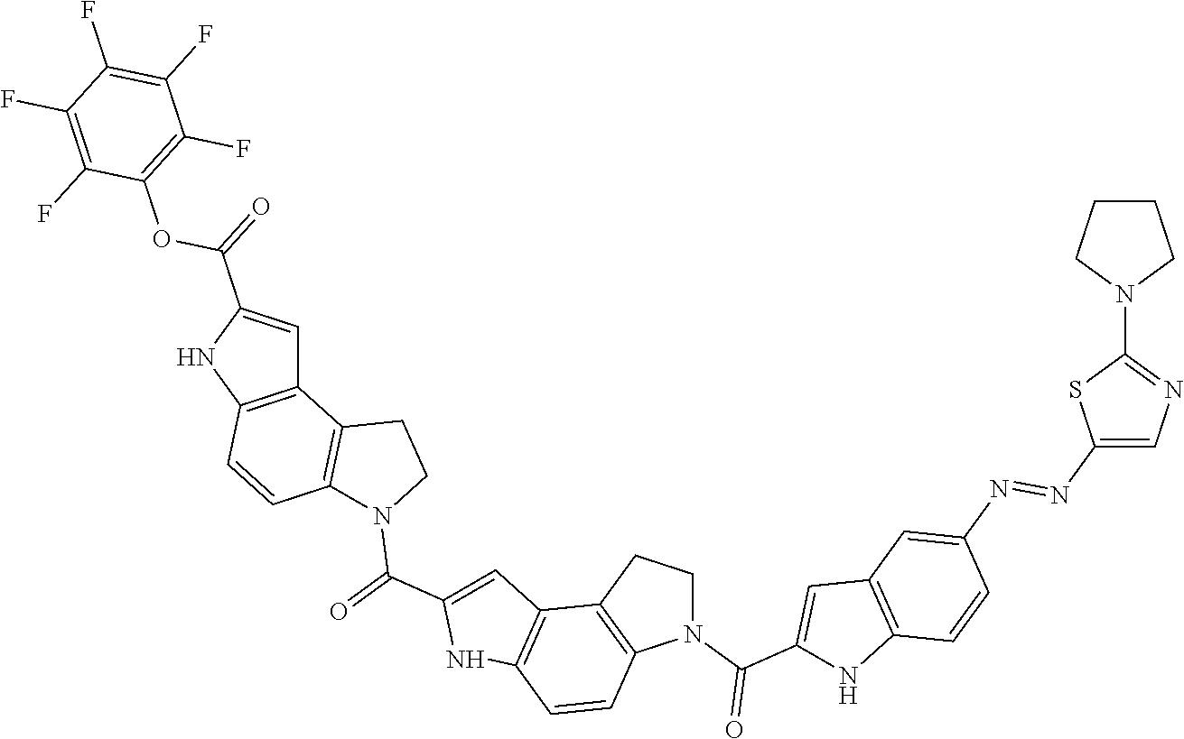 Figure US20190064067A1-20190228-C00071