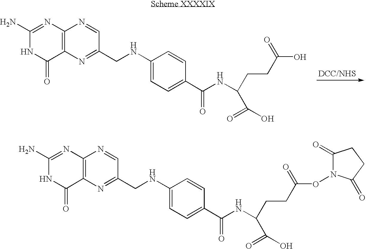 Figure US08110179-20120207-C00074