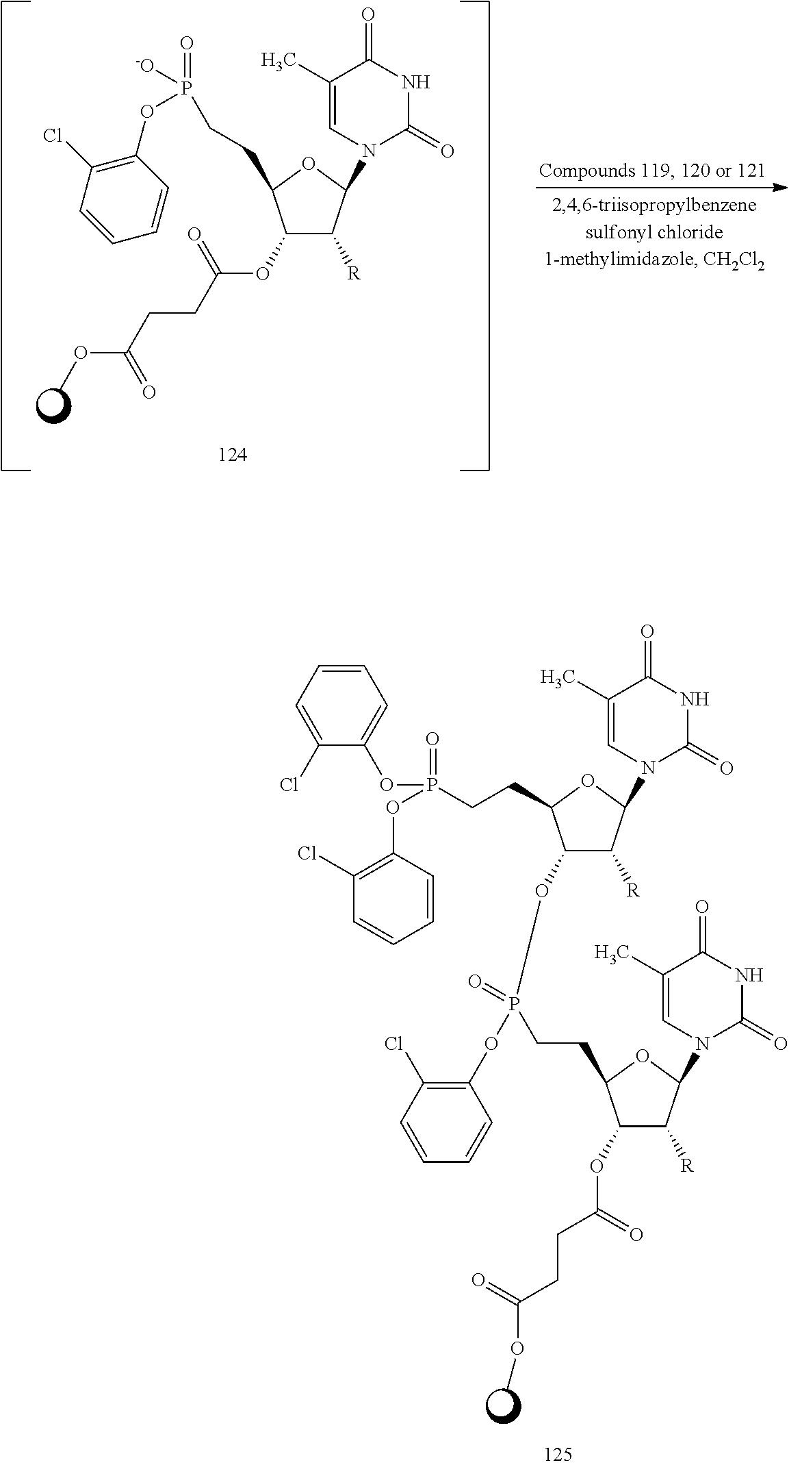 Figure US08987435-20150324-C00093