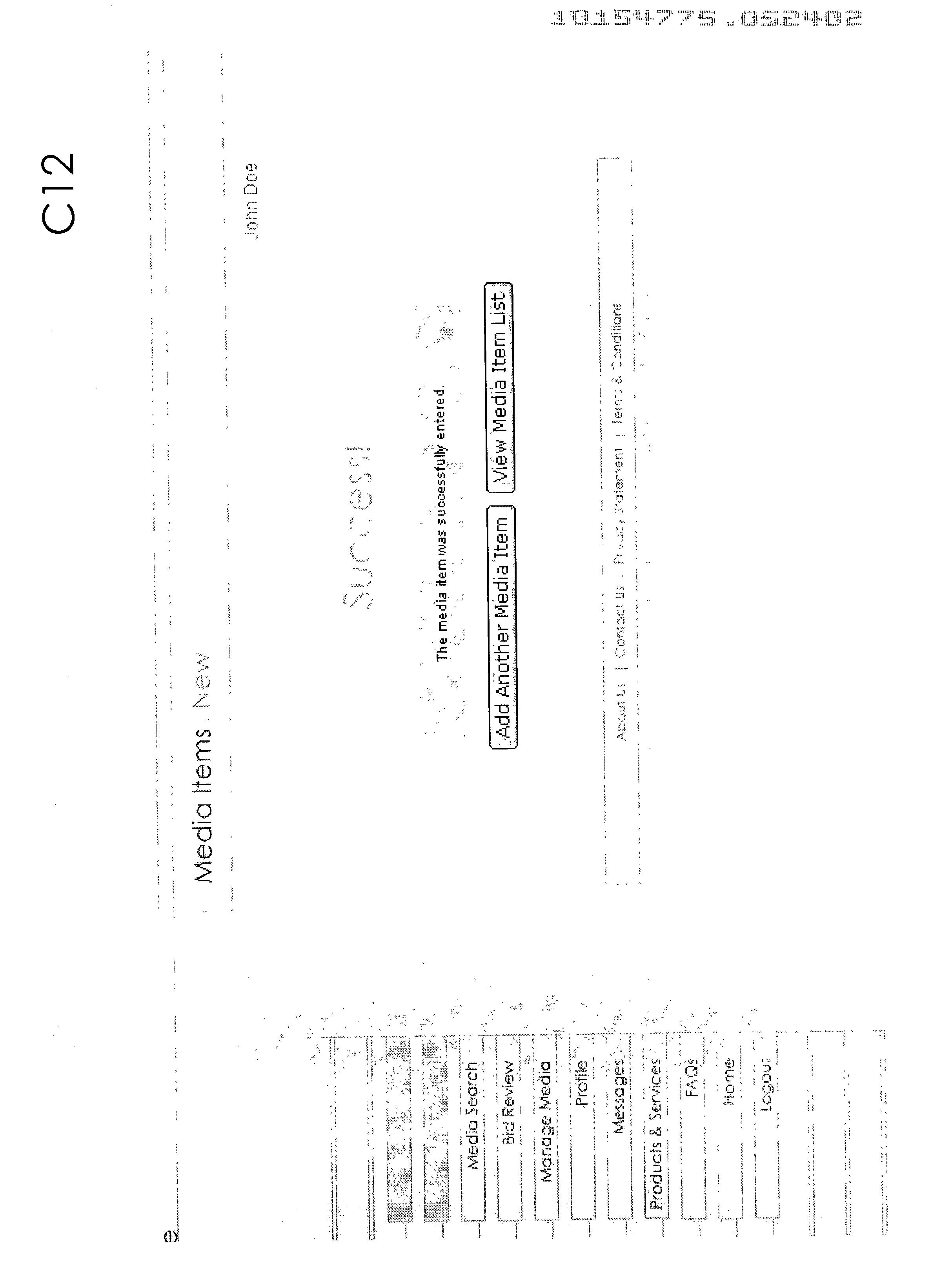 Figure US20030005428A1-20030102-P00160