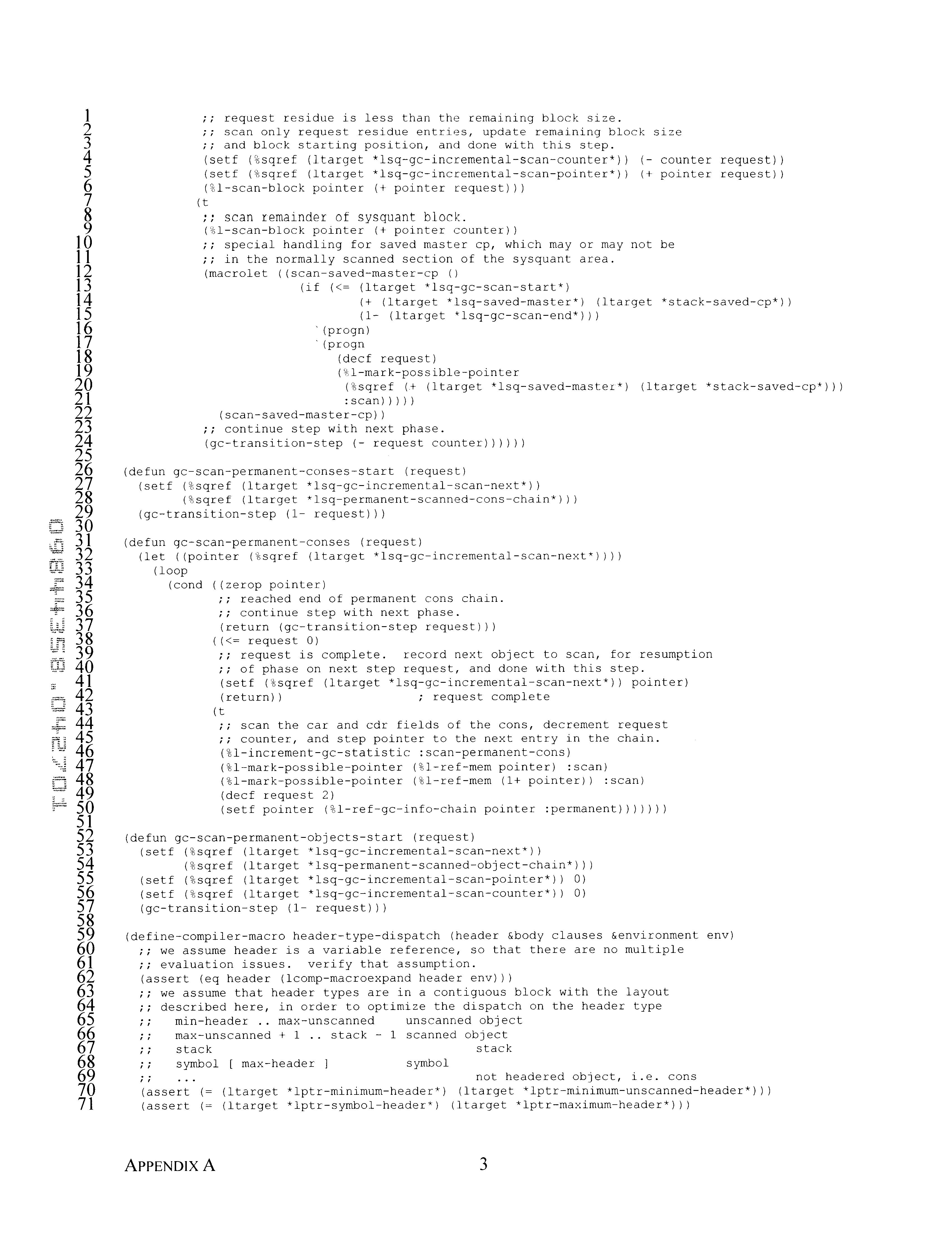 Figure US06769004-20040727-P00003