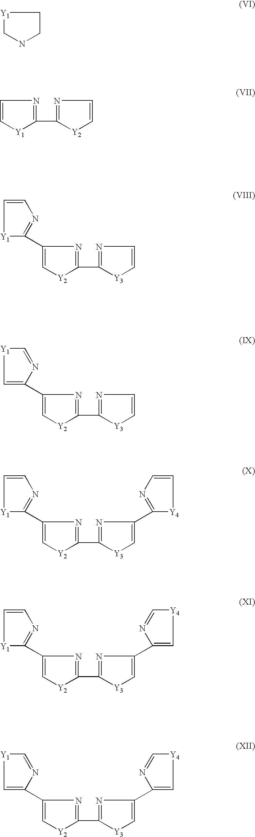 Figure US20070193019A1-20070823-C00005