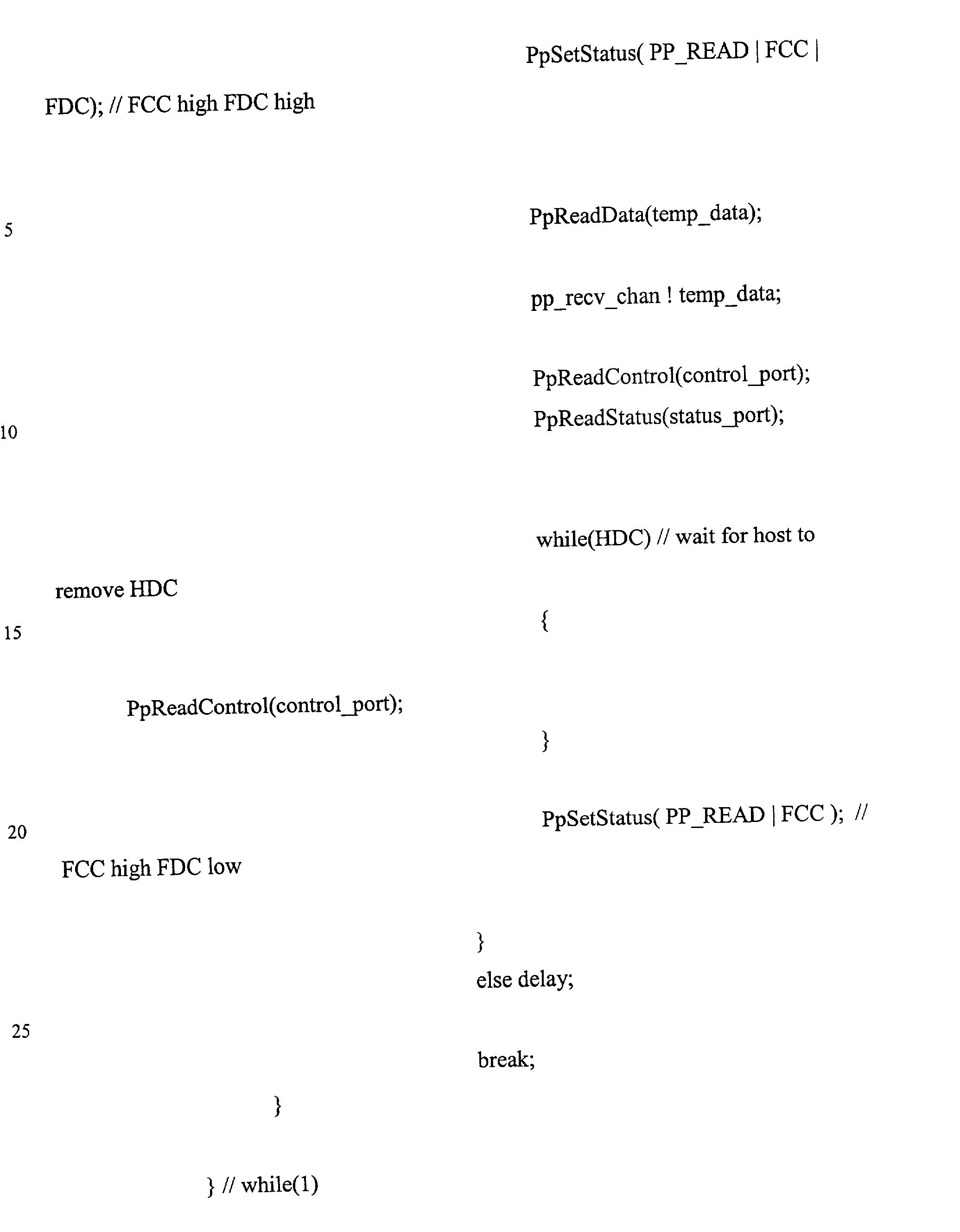 Figure US20030187662A1-20031002-P00048