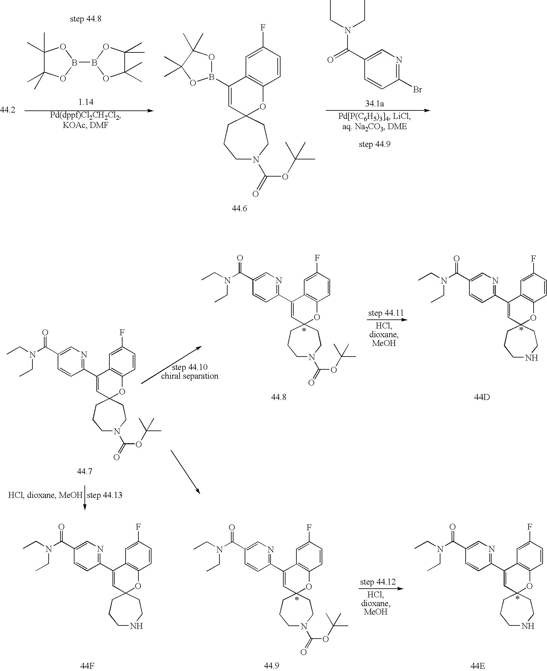 Figure US07598261-20091006-C00226