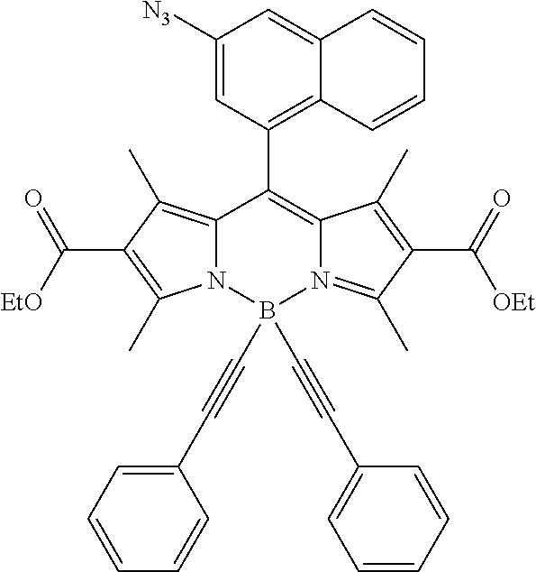 Figure US10119972-20181106-C00059