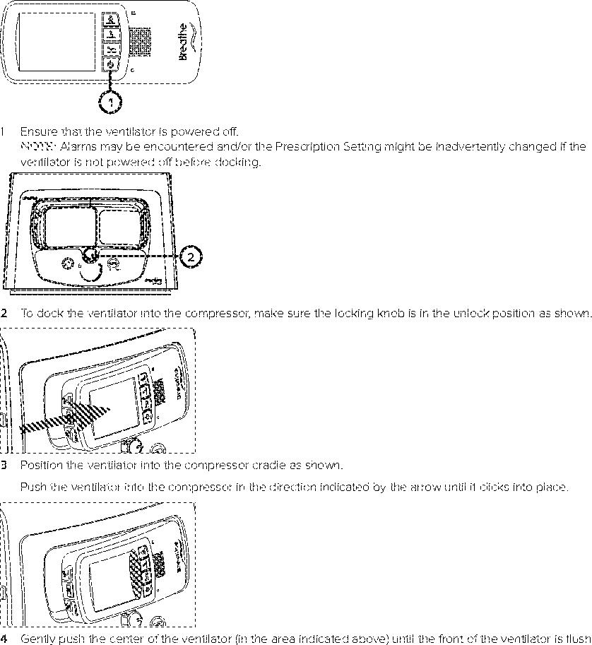 Figure AU2017209470B2_D0014