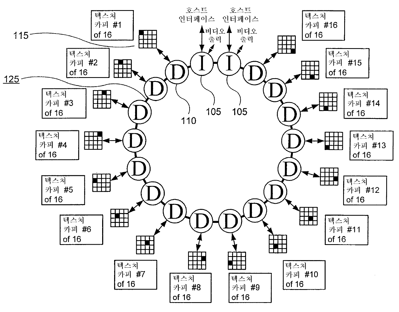 Figure R1020047014993