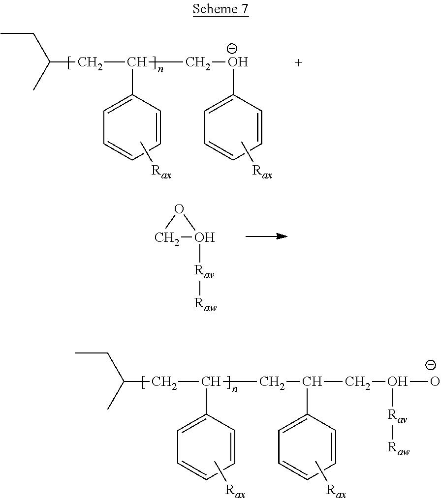 Figure US10259907-20190416-C00021