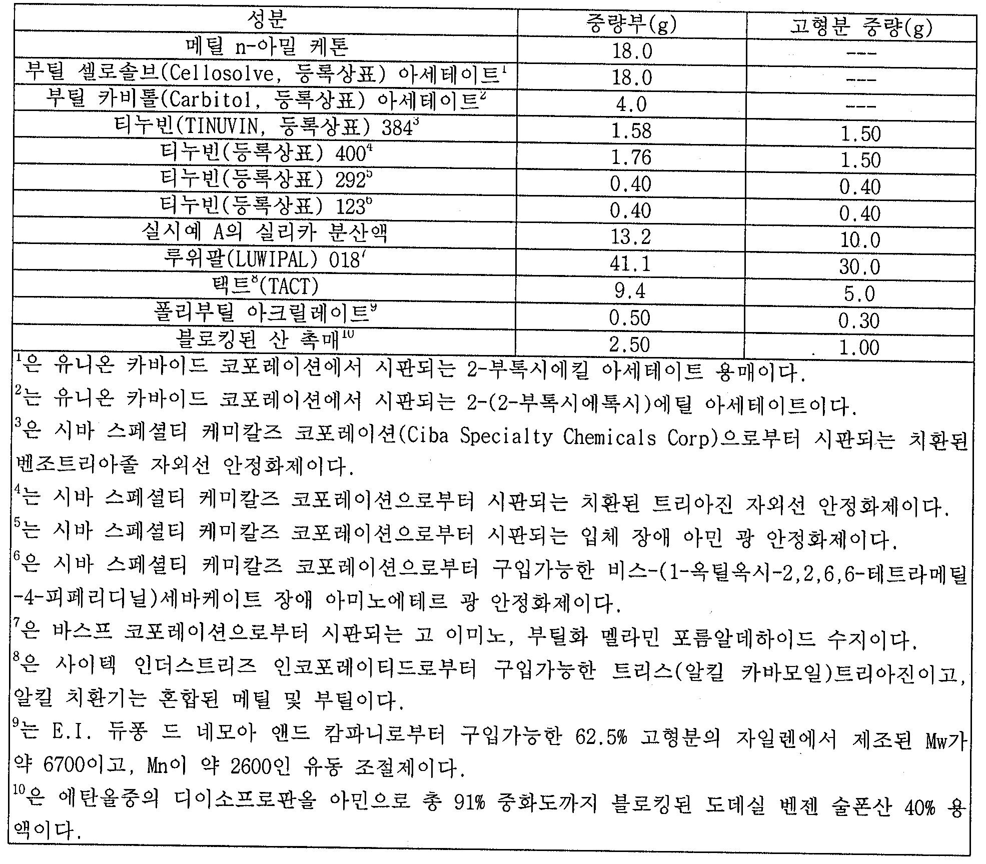Figure 112004004152066-pct00018