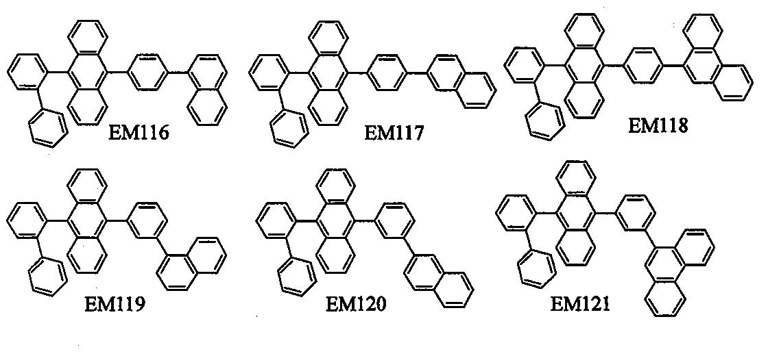 Figure JPOXMLDOC01-appb-C000052