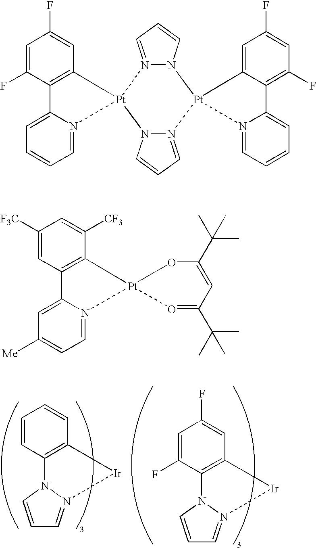 Figure US07608993-20091027-C00005