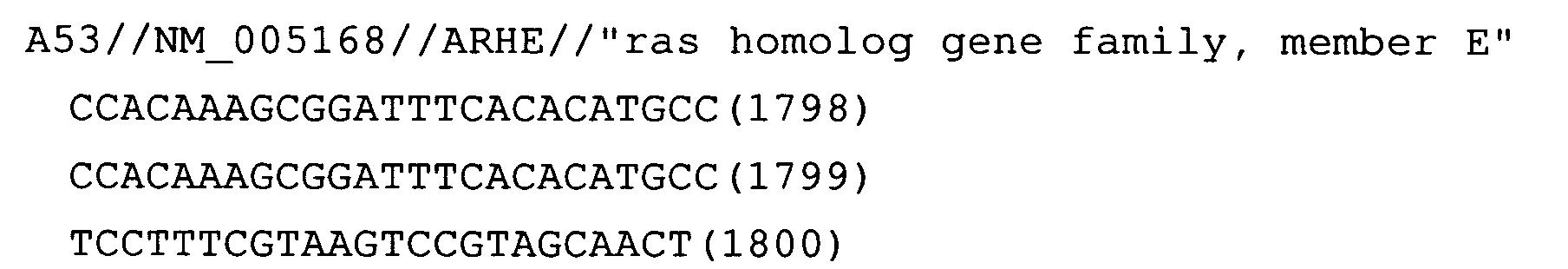 Figure 01940002