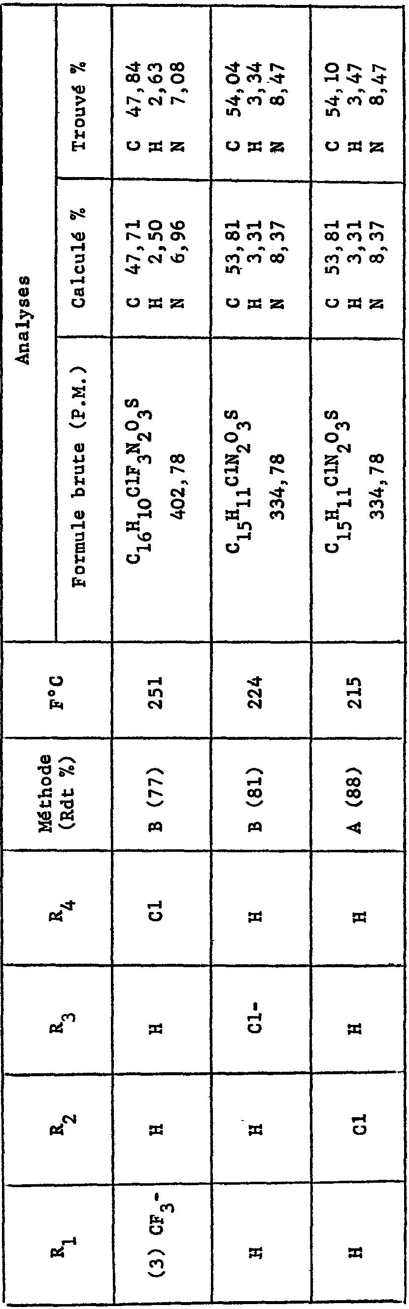 Figure img00280002