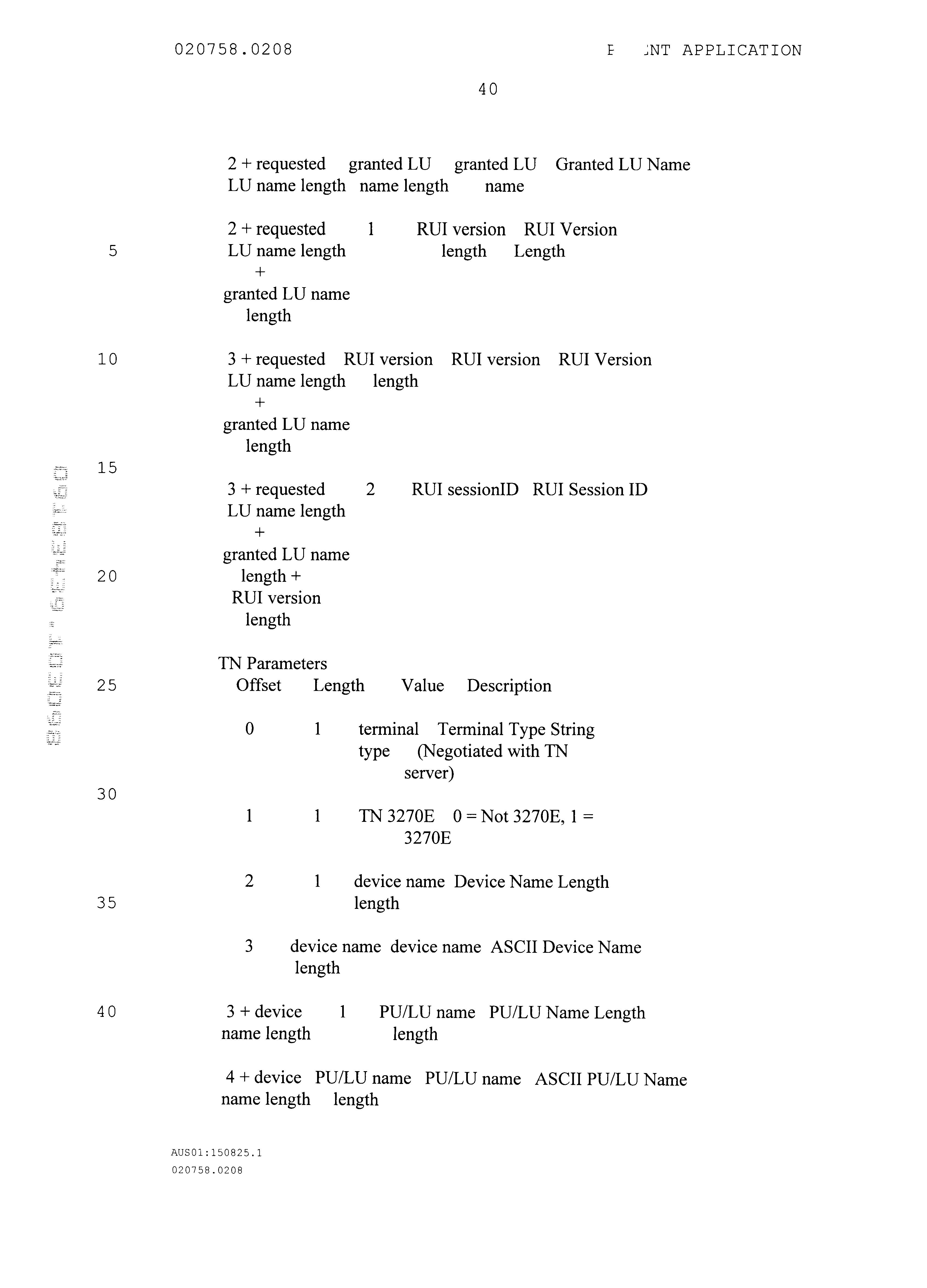 Figure US06205415-20010320-P00024