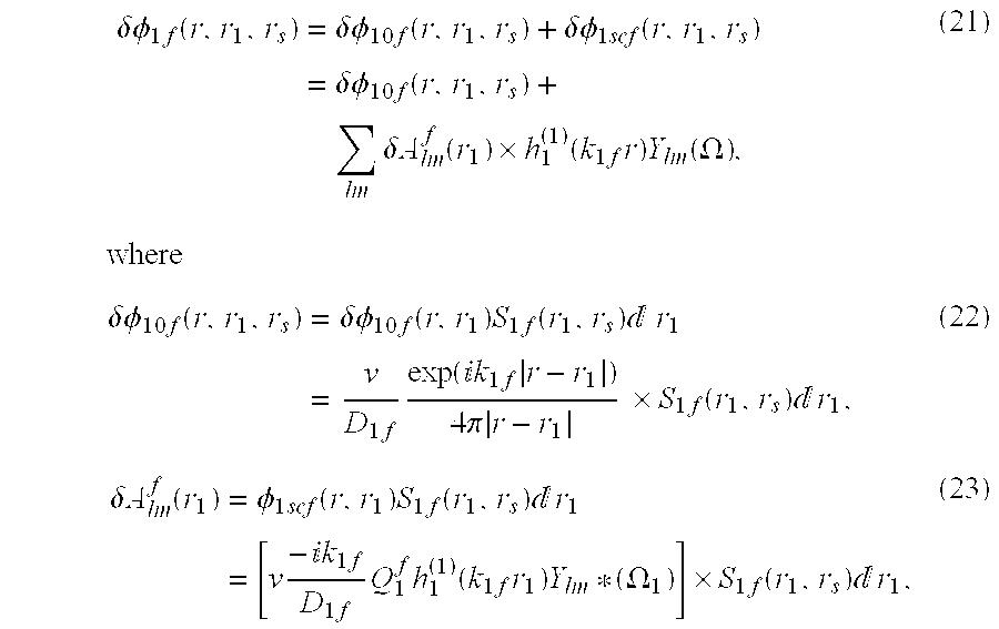 Figure US06304771-20011016-M00019