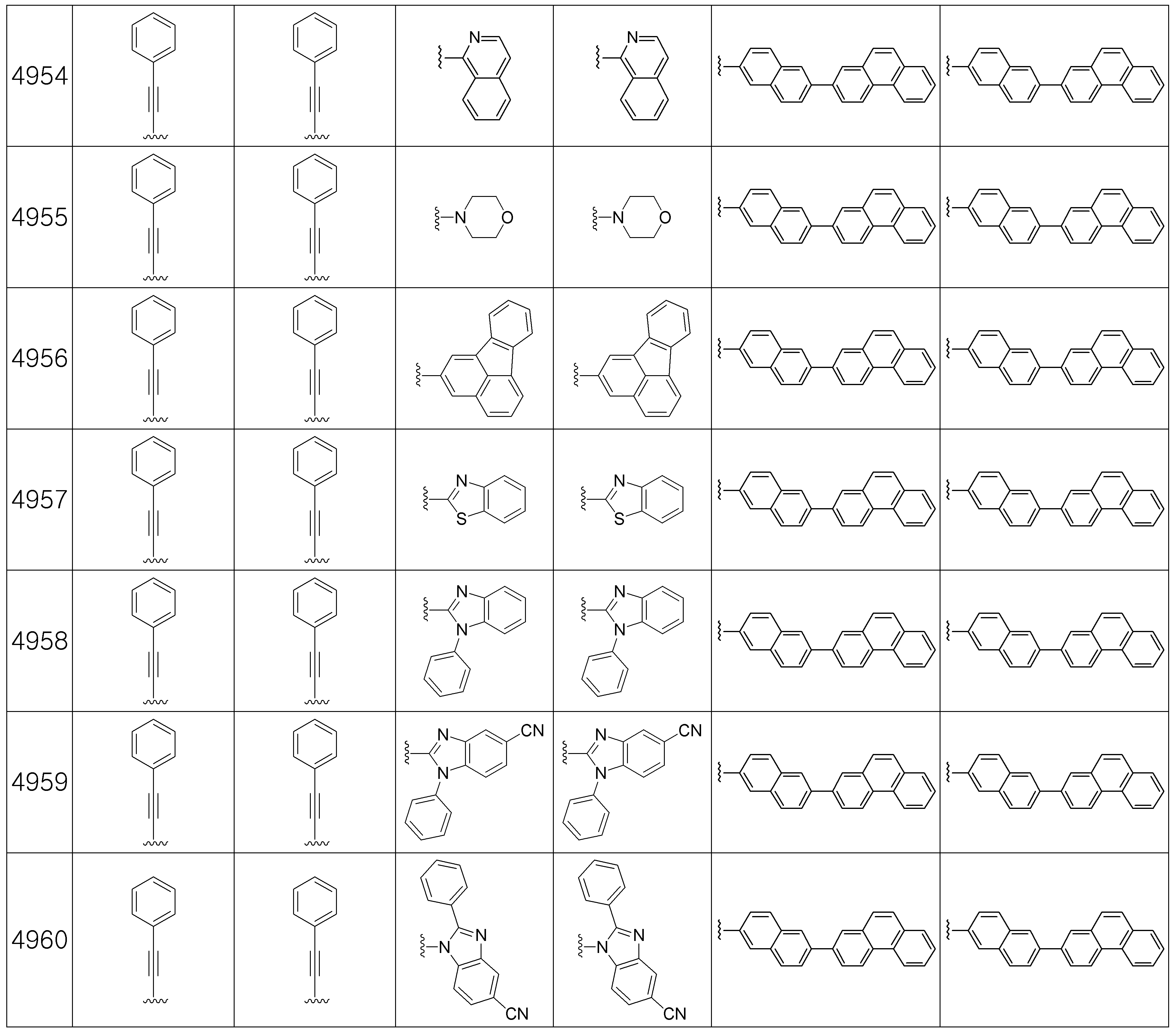 Figure 112007087103673-pat00491