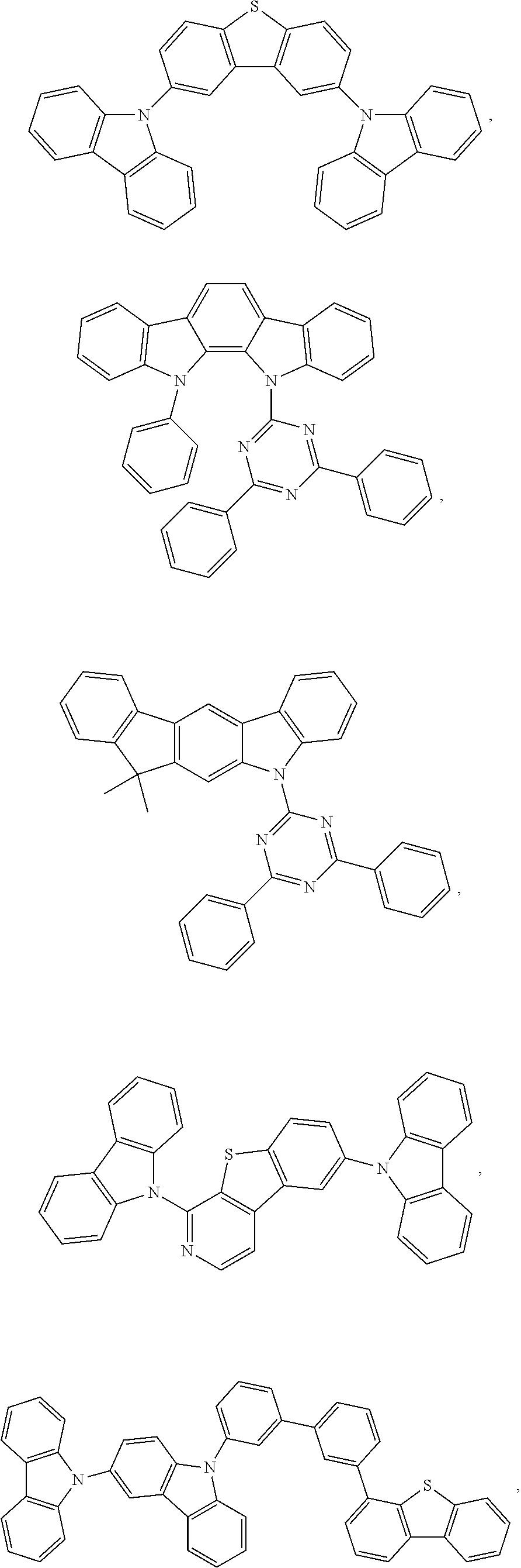 Figure US09905785-20180227-C00016