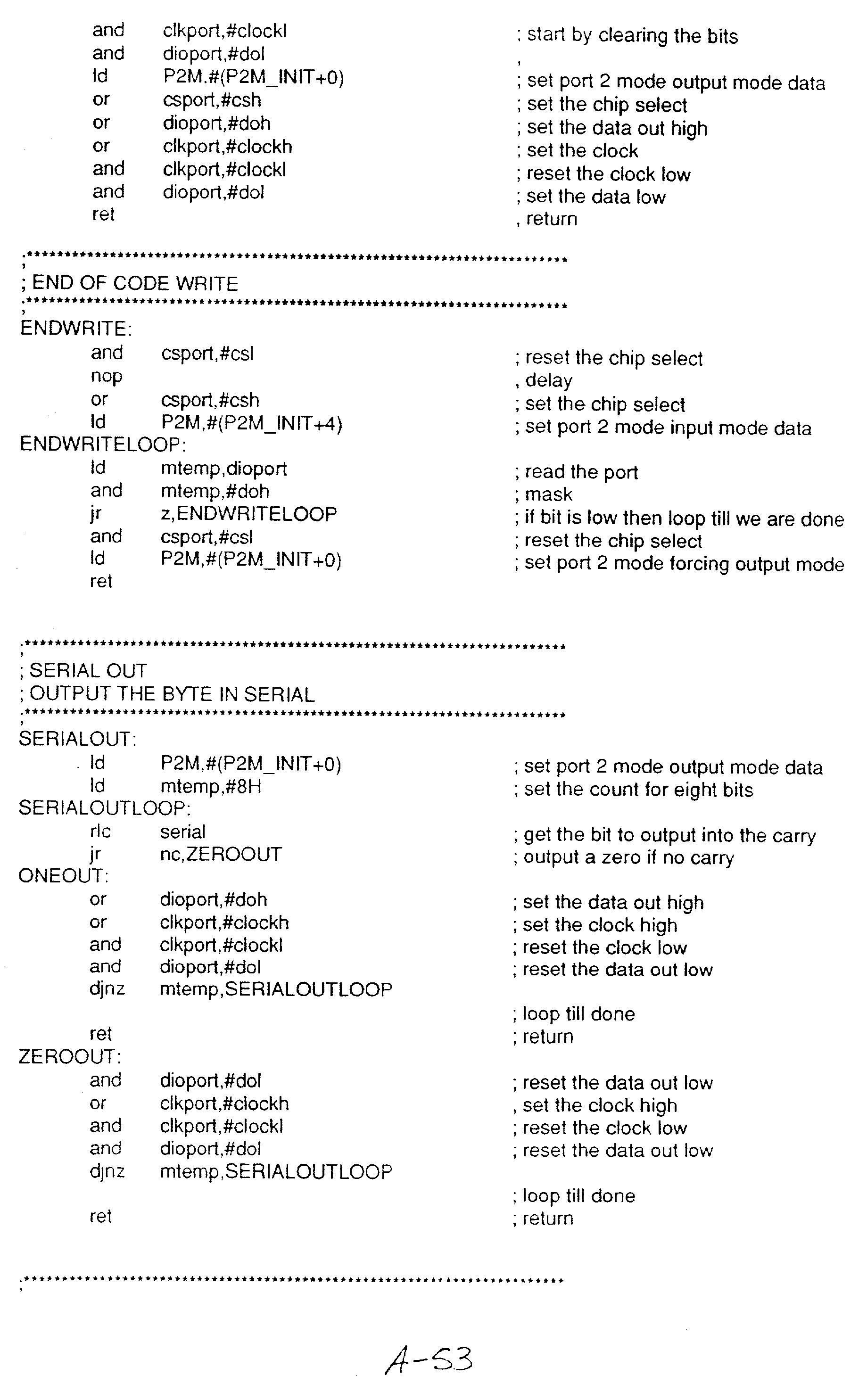 Figure US20020084759A1-20020704-P00053