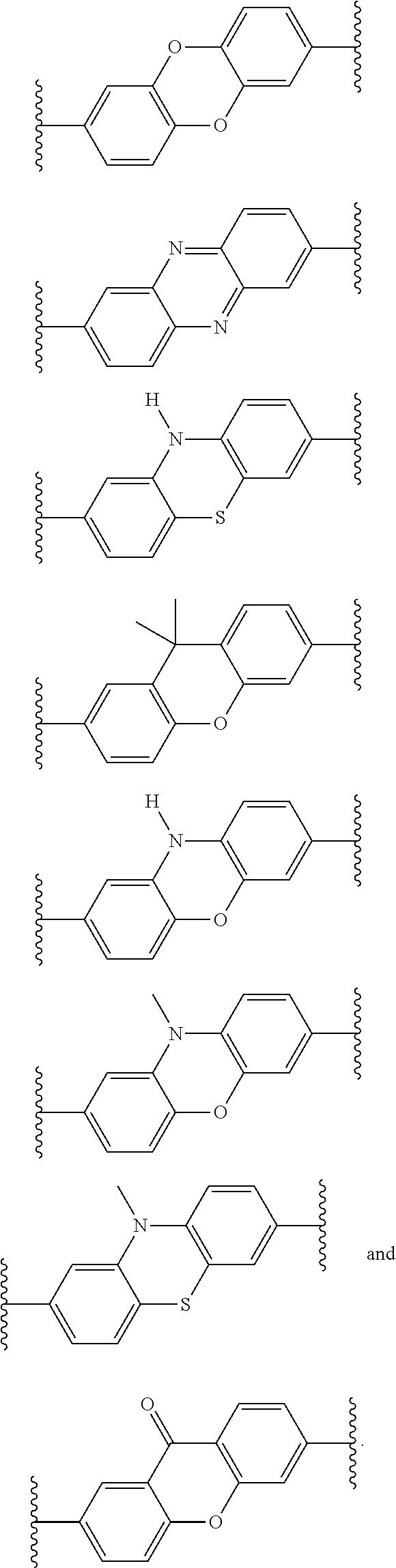 Figure US08273341-20120925-C00114