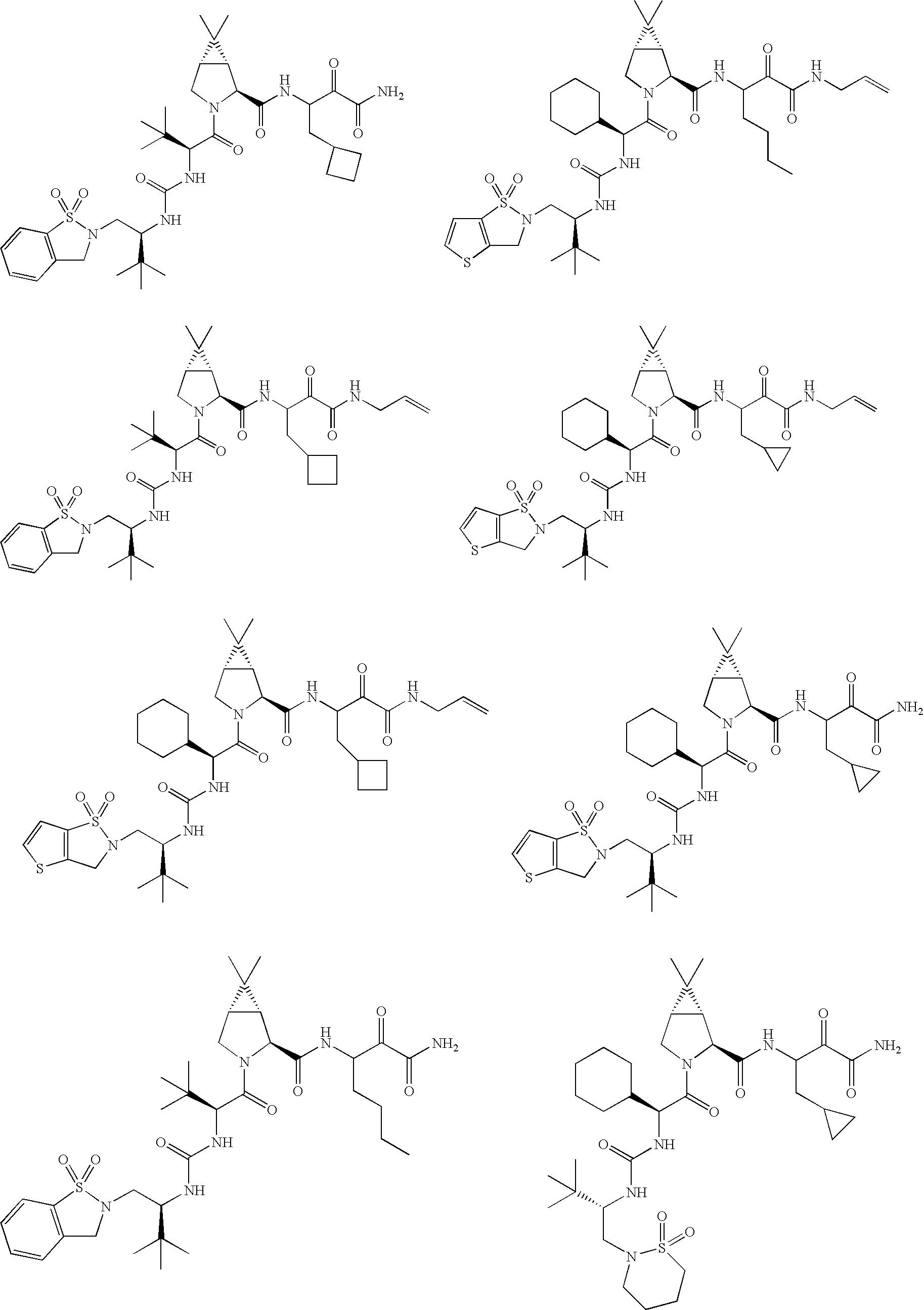 Figure US20060287248A1-20061221-C00393
