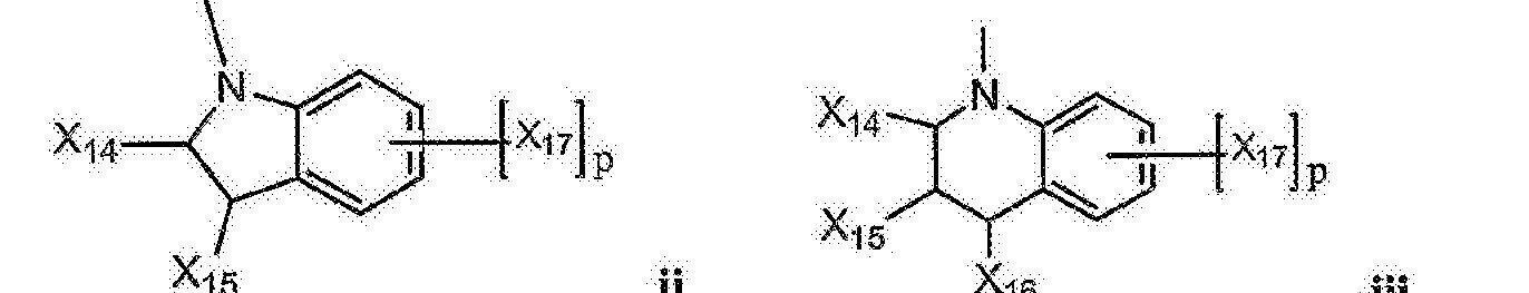 Figure CN105838349AD00371