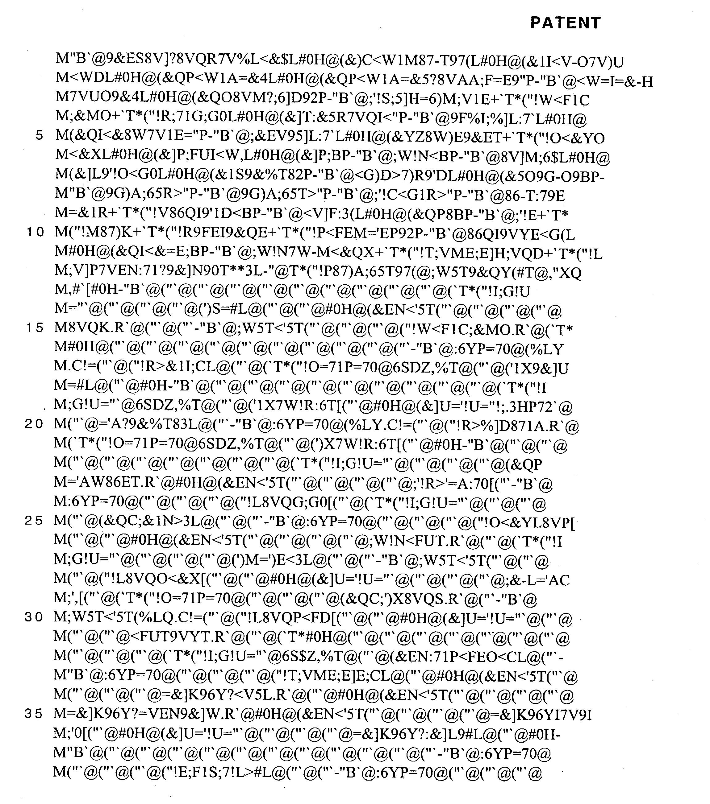 Figure US20030174720A1-20030918-P00034