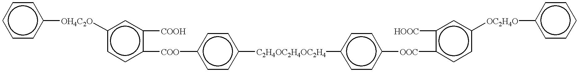 Figure US06180560-20010130-C00329