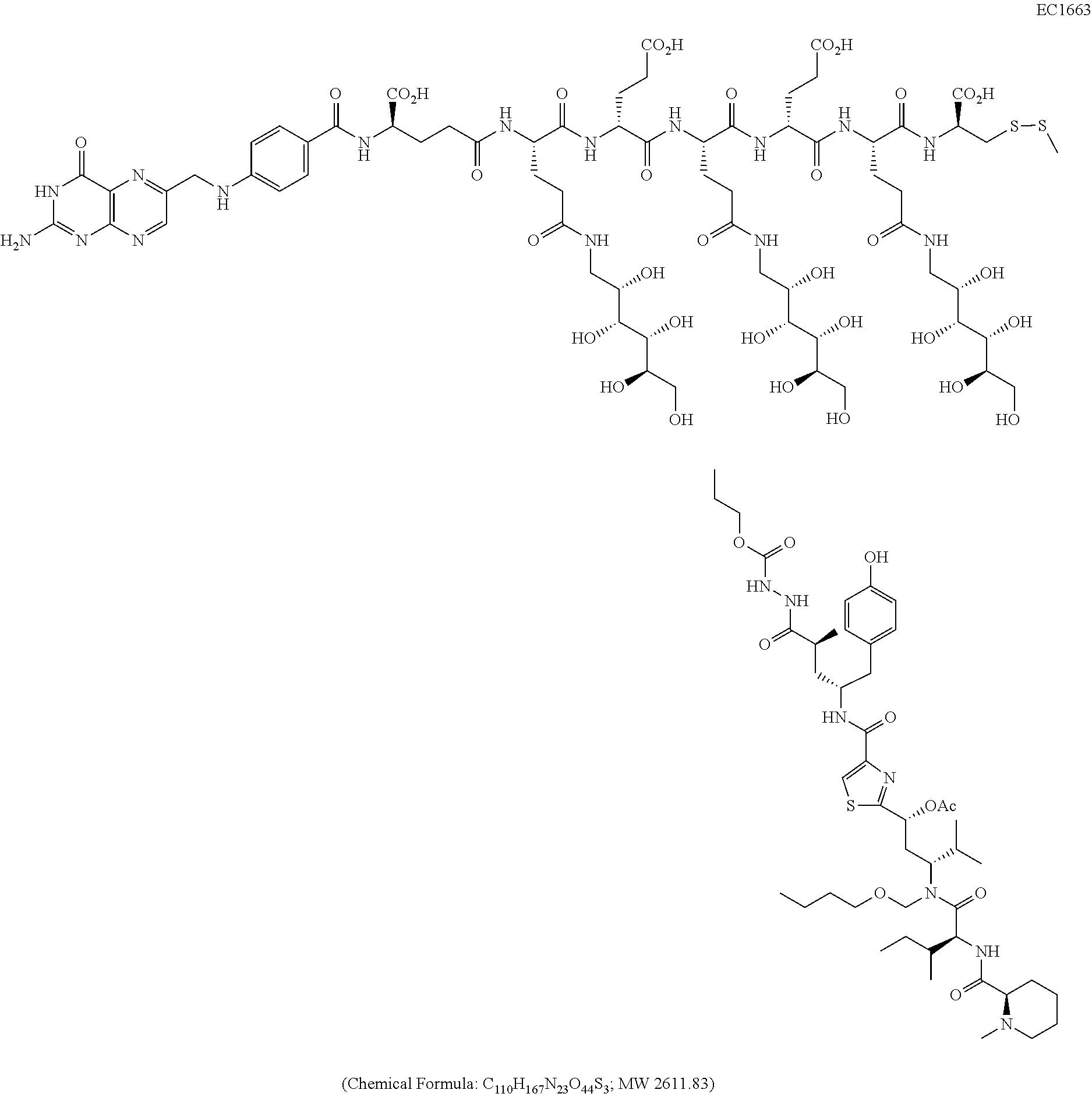 Figure US09662402-20170530-C00127