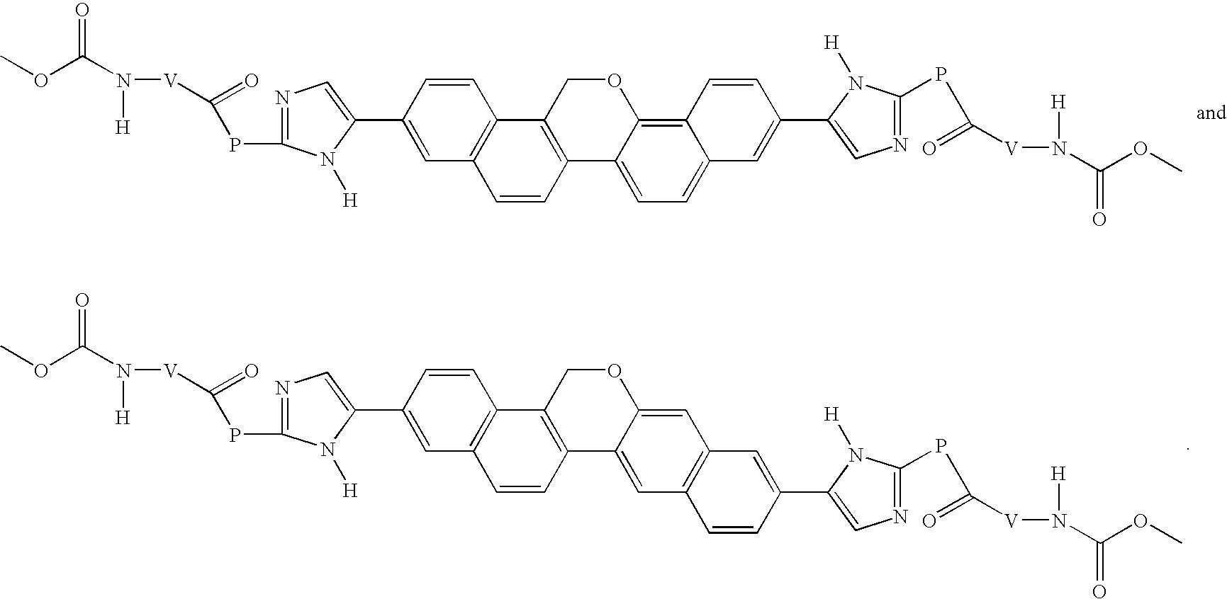 Figure US08088368-20120103-C00256