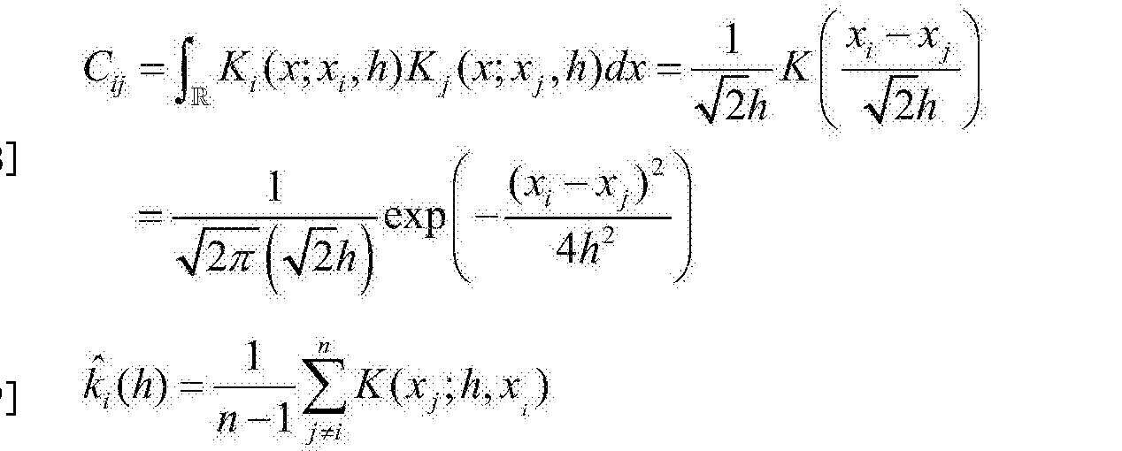 Figure CN105676833BD00111