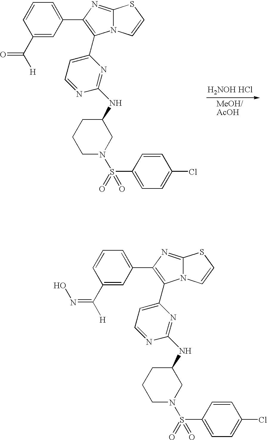 Figure US20090136499A1-20090528-C00060