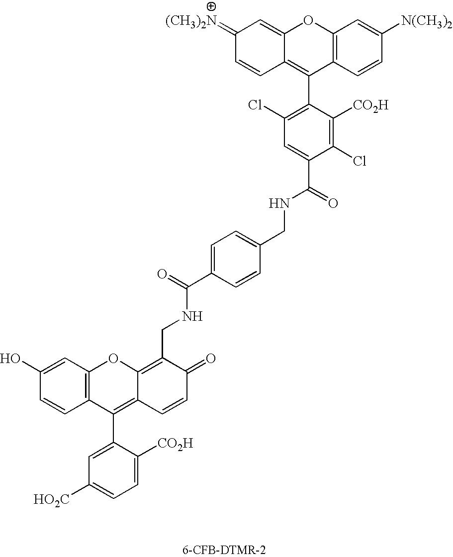 Figure US20070154926A1-20070705-C00022
