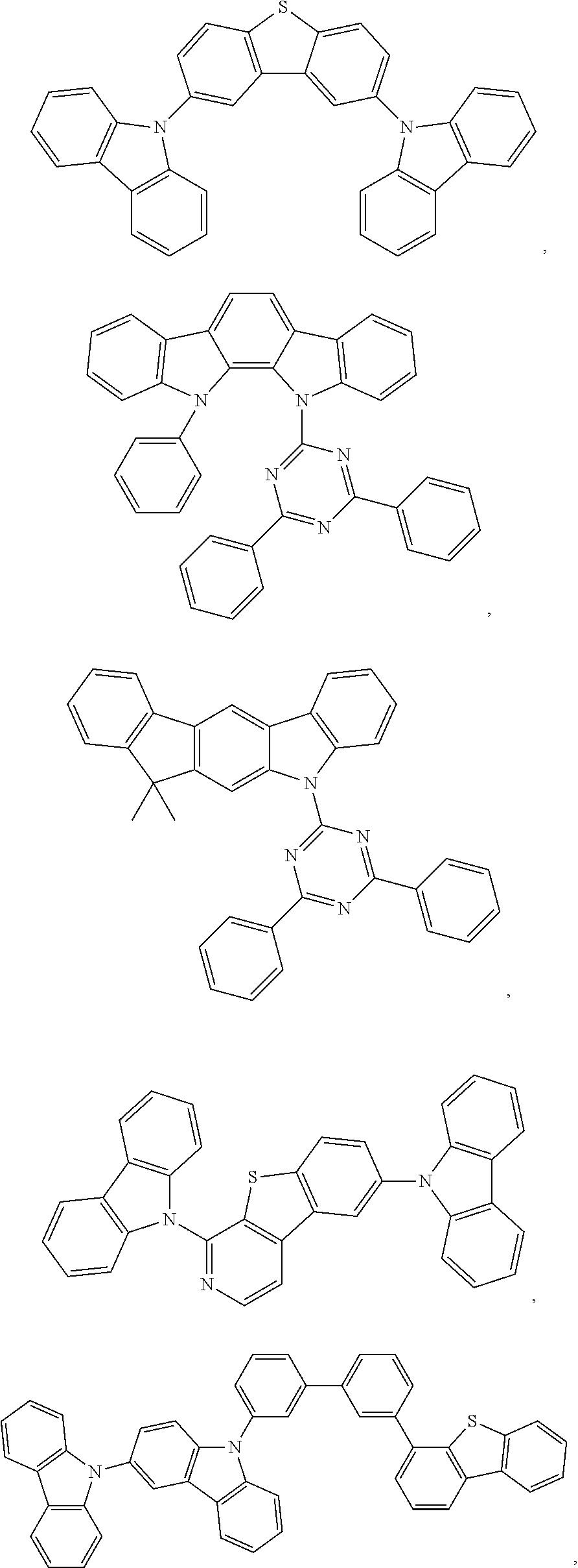 Figure US09691993-20170627-C00330