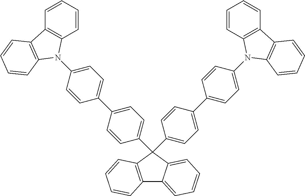 Figure US09401482-20160726-C00108
