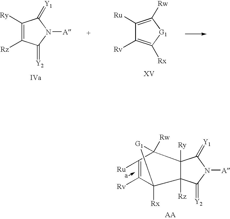 Figure US07576119-20090818-C00065