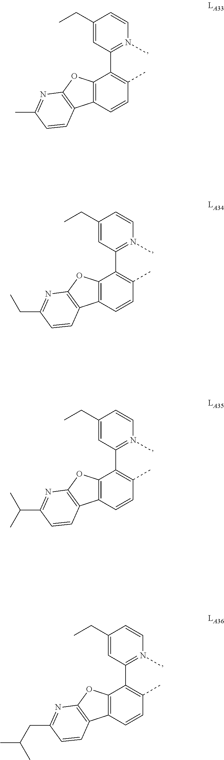 Figure US10043987-20180807-C00015