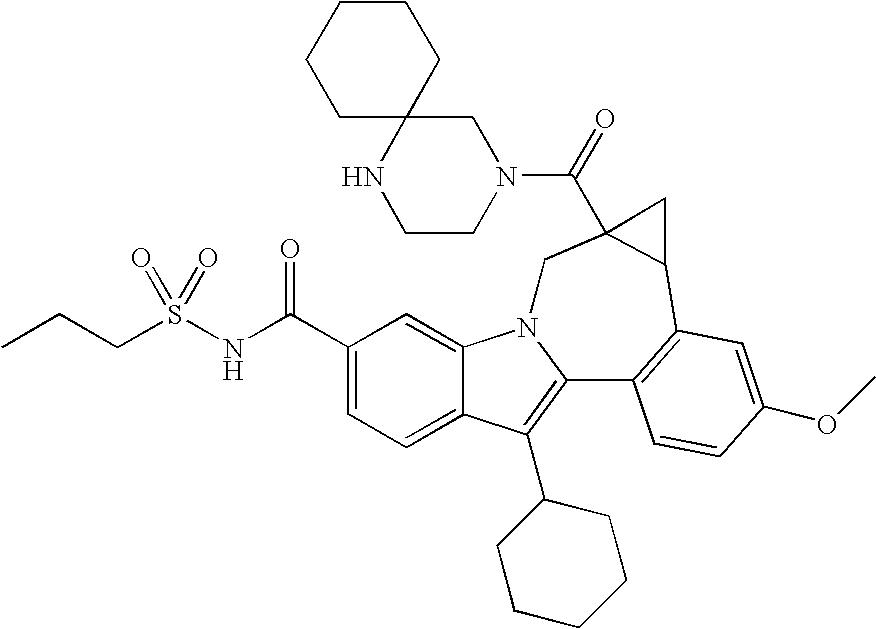 Figure US08124601-20120228-C00041